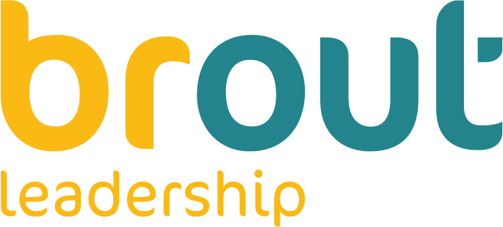 Logo Brout