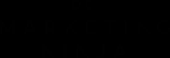 Logo De Marketing Ninja